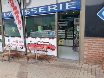 Food, Beverage & Hospitality  business for sale in Ulladulla - Image 1