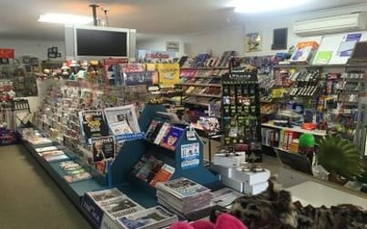 Shop & Retail  business for sale in Trentham - Image 3