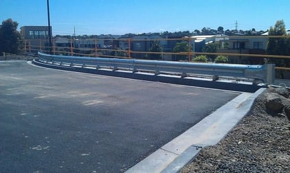 Building & Construction  business for sale in Newcastle - Image 1
