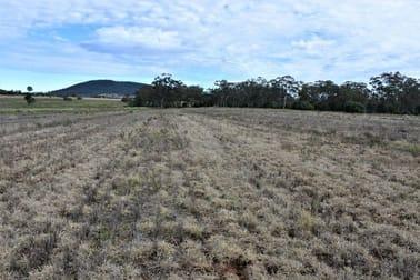 Lot 15 Leyburn Valley Gunnedah NSW 2380 - Image 3