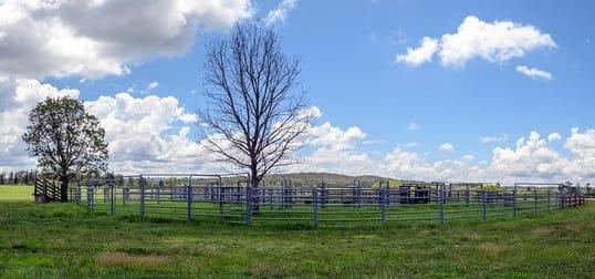 13192 Gwydir Highway Glen Innes NSW 2370 - Image 3