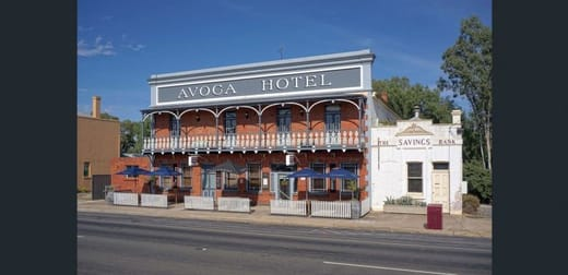 Accommodation & Tourism  business for sale in Avoca - Image 1