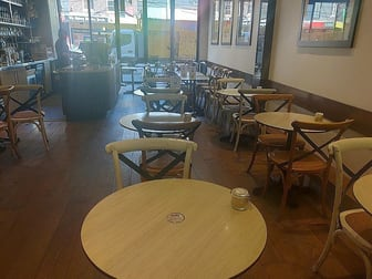 Food, Beverage & Hospitality  business for sale in Randwick - Image 2
