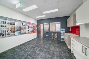 Industrial & Manufacturing  business for sale in Campbelltown - Image 1