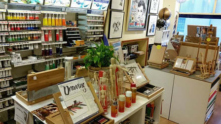 Shop & Retail  business for sale in Collingwood - Image 2