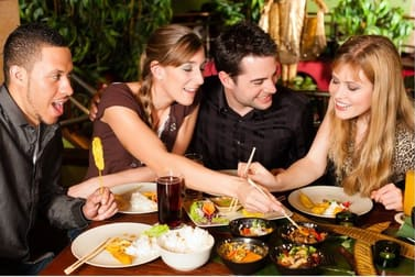 Restaurant  business for sale in Milton - Image 1