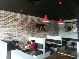 Food, Beverage & Hospitality  business for sale in Chester Hill - Image 2