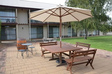 Motel  business for sale in Penola - Image 2