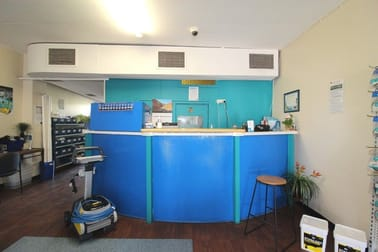 Pool & Water  business for sale in Mount Isa - Image 3