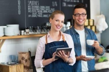 Food, Beverage & Hospitality  business for sale in Glen Waverley - Image 3