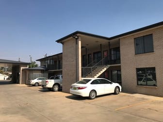 Motel  business for sale in Parkes - Image 1