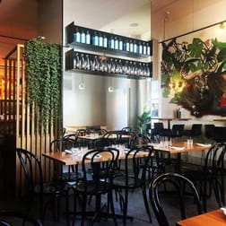 Restaurant  business for sale in Brighton - Image 3