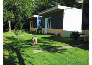 Accommodation & Tourism - Glen Innes NSW 2370 - 2013292700