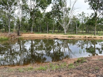 Lot 4 Langtons Lane Esk QLD 4312 - Image 2