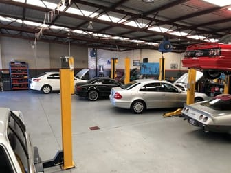 Mechanical Repair  business for sale in Bayside VIC - Image 3