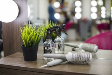 Hairdresser  business for sale in QLD - Image 1