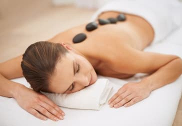 Health Spa  business for sale in Hawthorn - Image 1