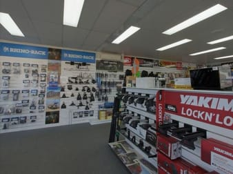 Accessories & Parts  business for sale in Wangara - Image 3