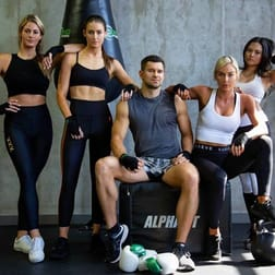Recreation & Sport  business for sale in Brisbane City - Image 3