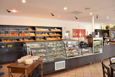 Bakery  business for sale in Howlong - Image 3