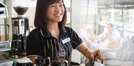Cafe & Coffee Shop  business for sale in Yarrabilba - Image 3