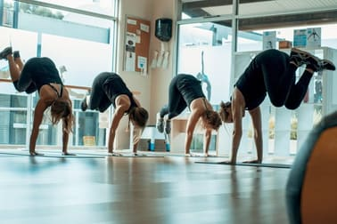 Beauty, Health & Fitness  business for sale in Torquay - Image 1
