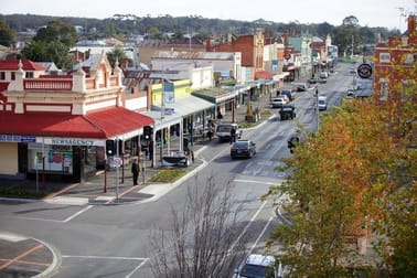 Shop & Retail  business for sale in St Arnaud East - Image 1