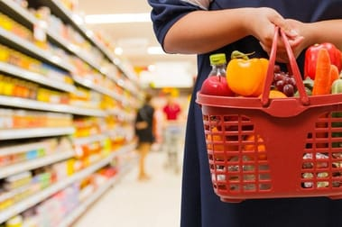 Supermarket  business for sale in Bulleen - Image 3