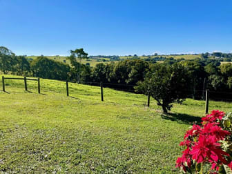 149 Friday Hut Road Coorabell NSW 2479 - Image 3