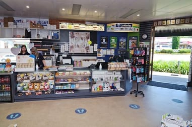 Newsagency  business for sale in Pambula - Image 3
