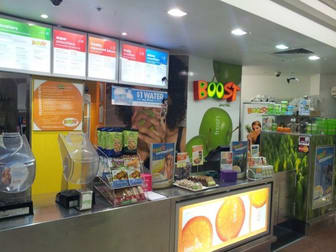 Food, Beverage & Hospitality  business for sale in Toowong - Image 1