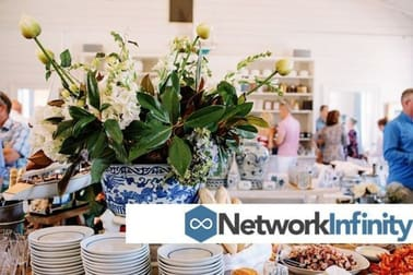Food, Beverage & Hospitality  business for sale in Mosman - Image 1