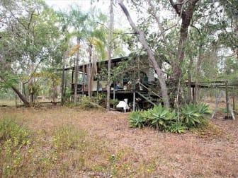 451 NORTH SOUTH ROAD Kullogum QLD 4660 - Image 1