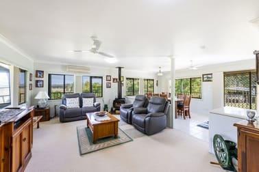 1248 Rushforth Road Elland NSW 2460 - Image 3