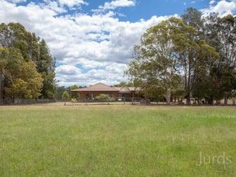 113 Pywells Road Luskintyre NSW 2321 - Image 3