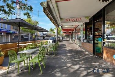 Food & Beverage  business for sale in Sunshine - Image 2