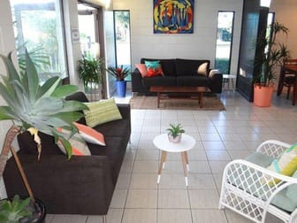 Motel  business for sale in Cardwell - Image 2