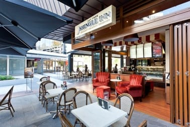 Franchise Resale  in Toowoomba - Image 1