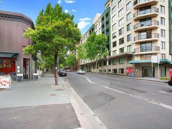 Lot 1 & 10/209 Harris Street Pyrmont NSW 2009 - Image 3