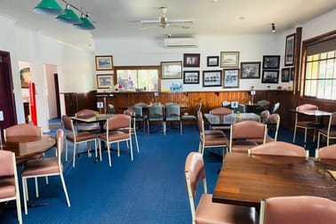 Accommodation & Tourism  business for sale in Mooroopna - Image 3