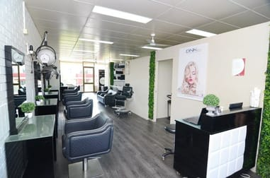 Hairdresser  business for sale in Tura Beach - Image 2