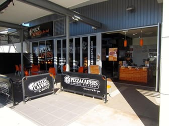 Franchise Resale  in Caloundra - Image 3