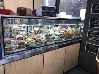 Food, Beverage & Hospitality  business for sale in Haymarket - Image 1