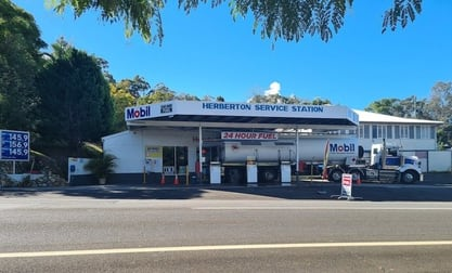 Automotive & Marine  business for sale in Herberton - Image 1
