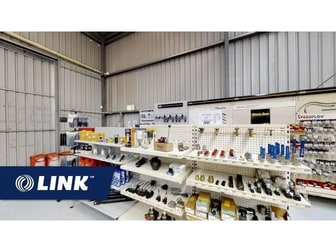 Manufacturing / Engineering  business for sale in Hobart - Image 3