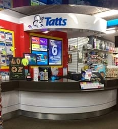Post Offices  business for sale in Koo Wee Rup - Image 2