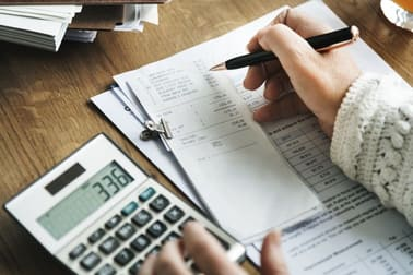 Bookkeeping  business for sale in Hollywell - Image 1