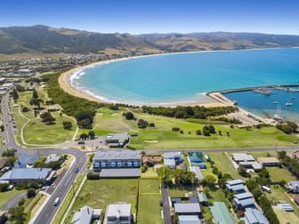 Restaurant  business for sale in Apollo Bay - Image 1