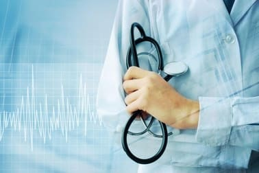 Medical  business for sale in Perth - Image 1
