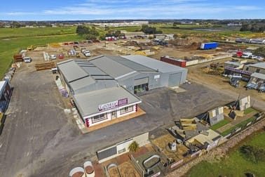 Building & Construction  business for sale in Portland - Image 1